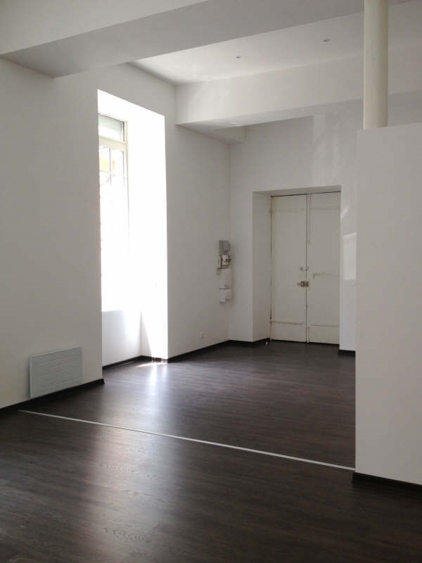 Location appartement Toulouse 749€ CC - Photo 9