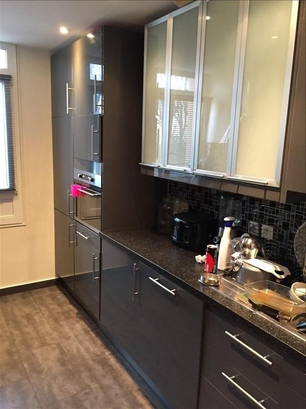 Vente appartement Drancy 177000€ - Photo 3