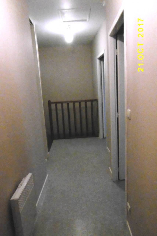 Location appartement Barbezieux-saint-hilaire 473€ CC - Photo 10