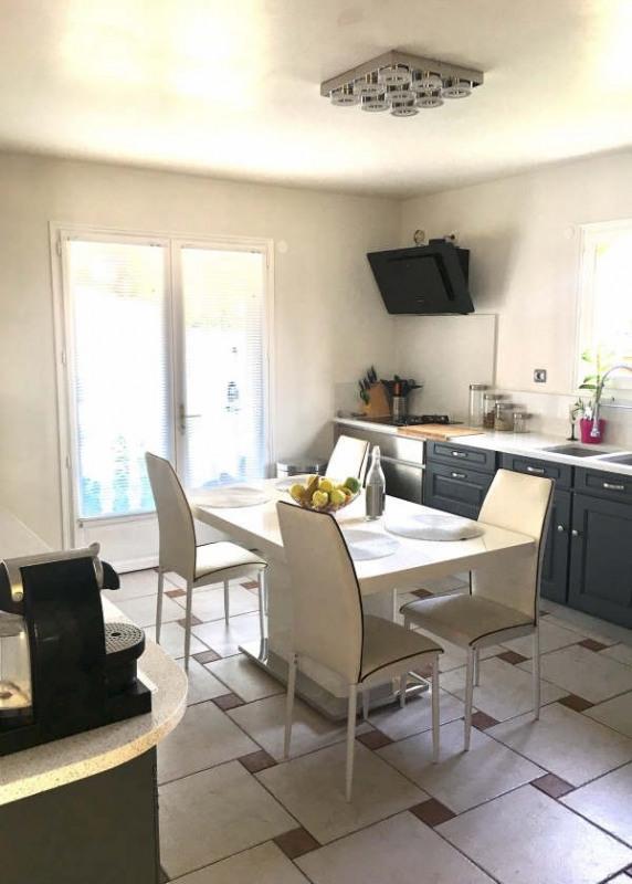 Vente maison / villa Houilles 650000€ - Photo 2