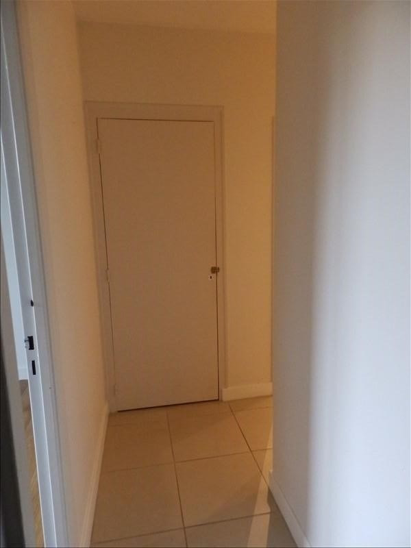 Location appartement Moulins 590€ CC - Photo 3
