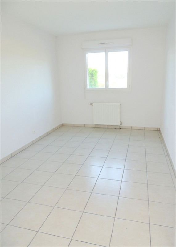 Vente appartement Prevessin-moens 399 000€ - Photo 6