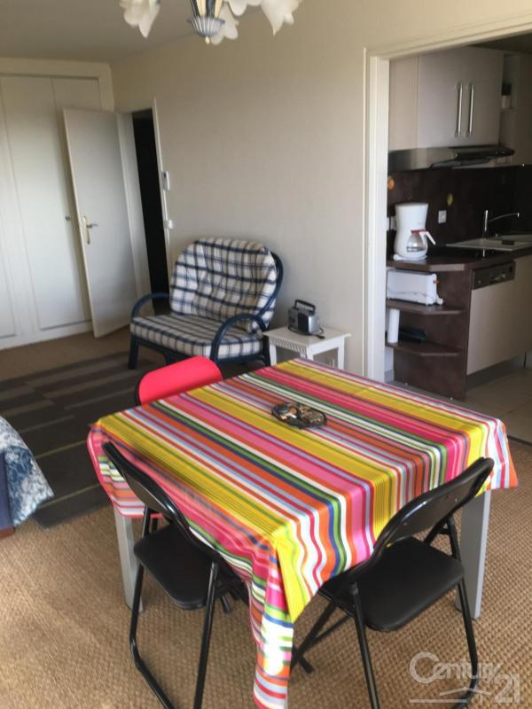 Vente appartement Trouville sur mer 132000€ - Photo 9