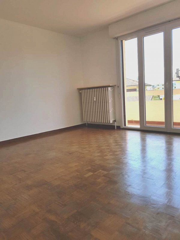 Rental apartment Gaillard 1 050€ CC - Picture 11