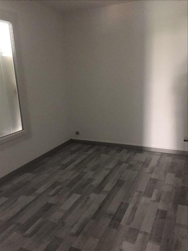 Verkauf wohnung Hyeres 130000€ - Fotografie 4