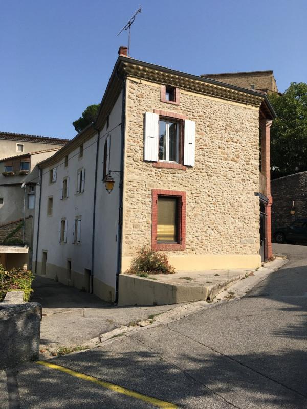 Vente maison / villa Eurre 165000€ - Photo 11