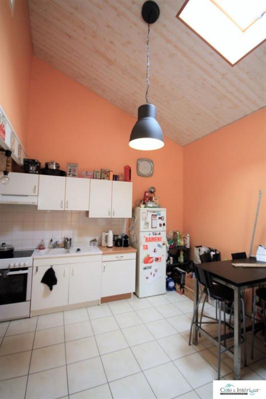 Sale house / villa Les sables d olonne 189000€ - Picture 4