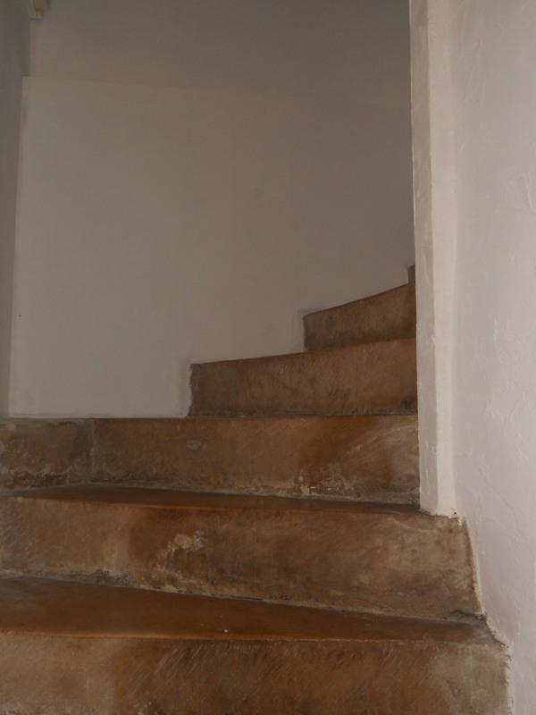 Vente maison / villa St pierre canivet 116900€ - Photo 7