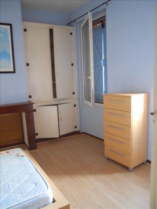 Rental apartment Verdun sur garonne 500€ CC - Picture 2