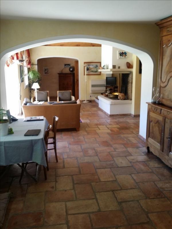 Verkoop van prestige  huis Aix en provence 895000€ - Foto 4