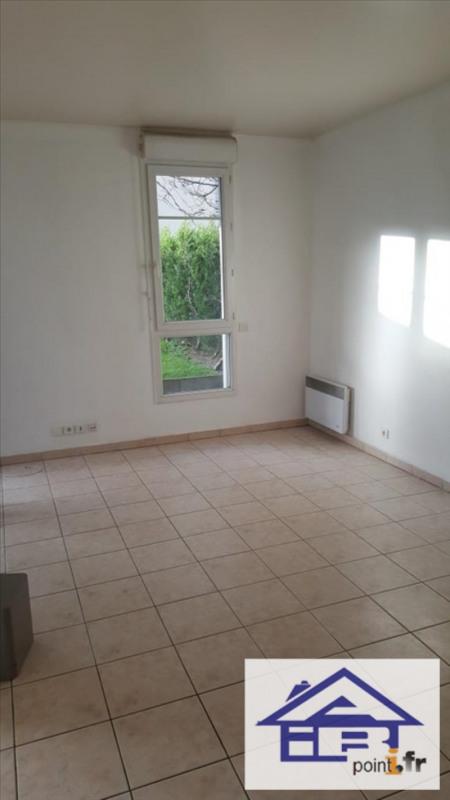 Sale apartment Saint germain en laye 218000€ - Picture 8