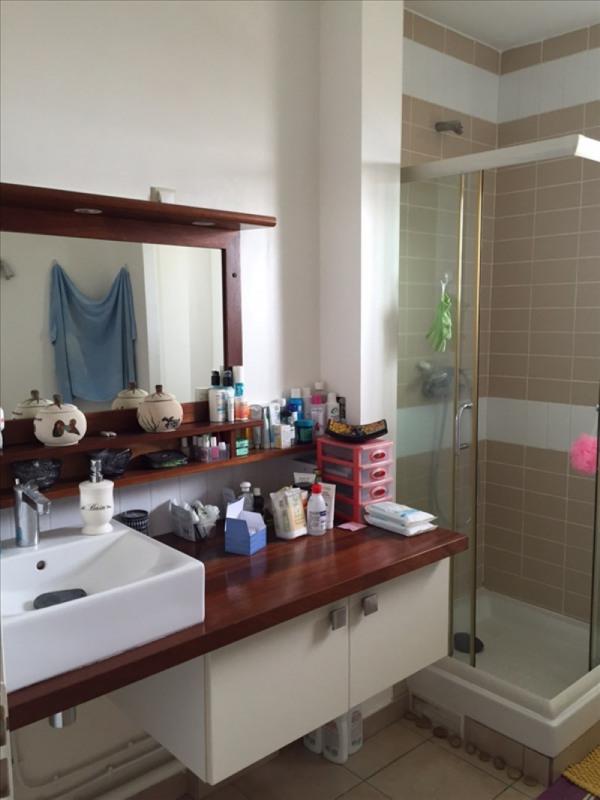 Alquiler  apartamento Baie mahault 800€ CC - Fotografía 7