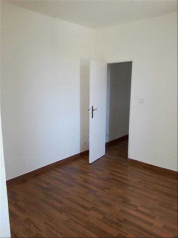 Sale apartment Marseille 3ème 58000€ - Picture 3