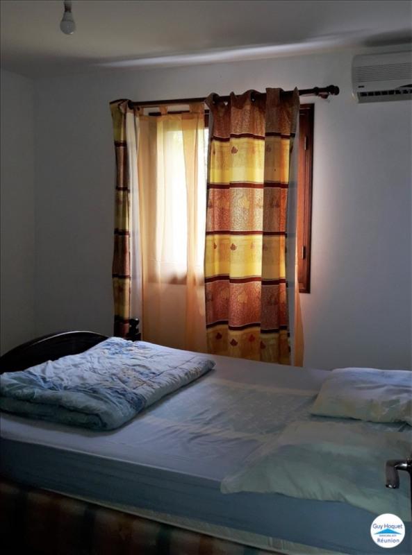 Vente maison / villa Ste suzanne 275000€ - Photo 7