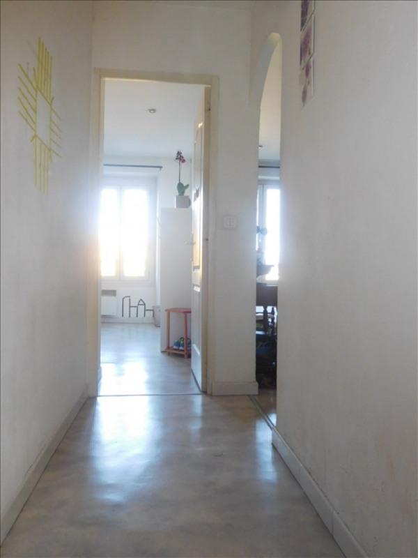 Вложения денег в недвижимости квартирa Carpentras 68000€ - Фото 5