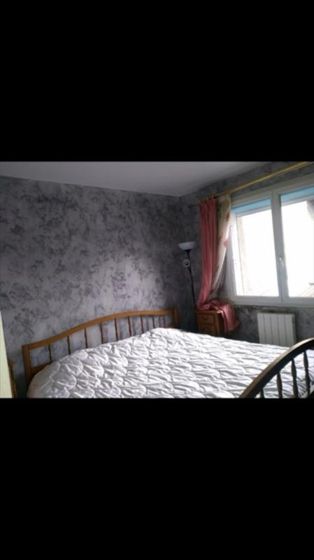 Verkoop  huis La verpilliere 165000€ - Foto 3