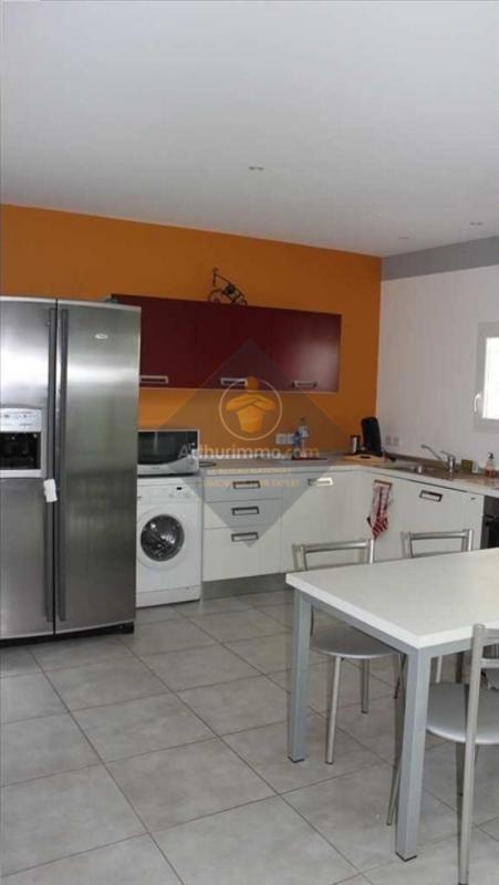 Vente de prestige maison / villa Sete 1095000€ - Photo 4