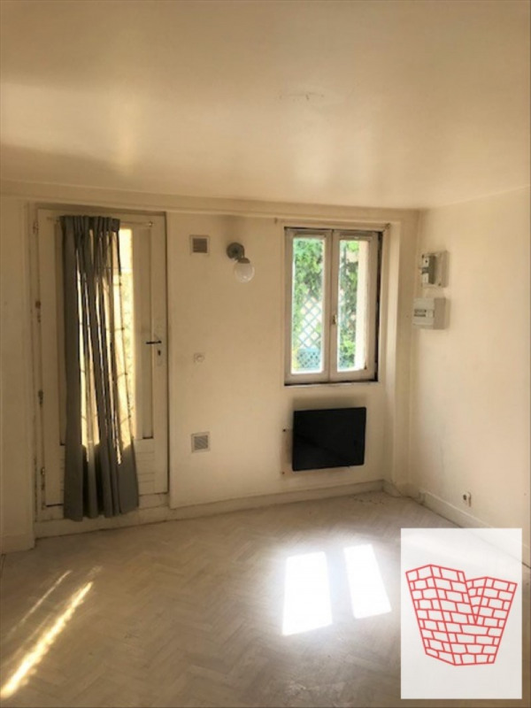 Rental apartment Colombes 600€ CC - Picture 4