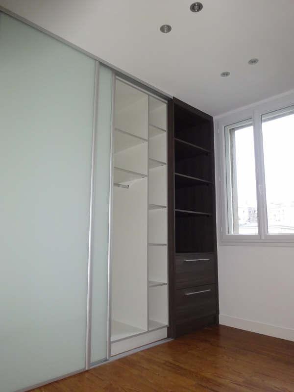 Deluxe sale apartment Brest 362000€ - Picture 9