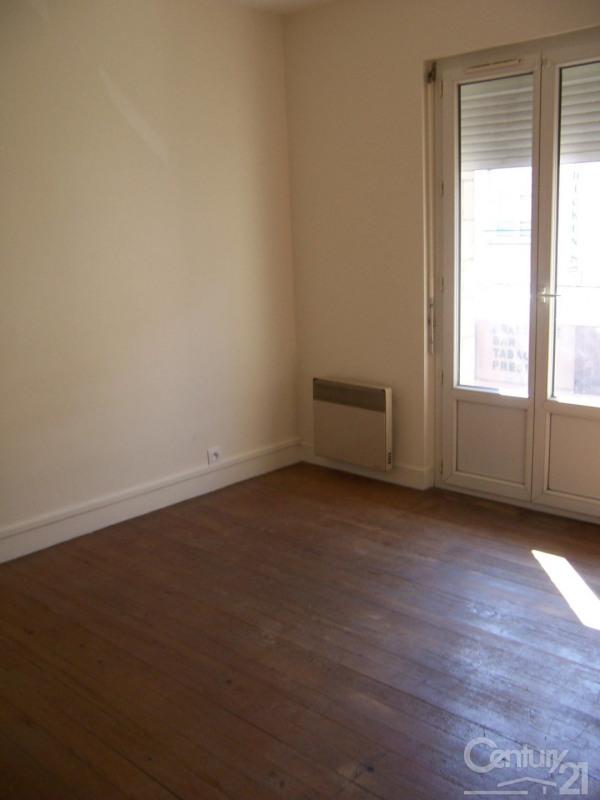 Locação apartamento Caen 468€ CC - Fotografia 2