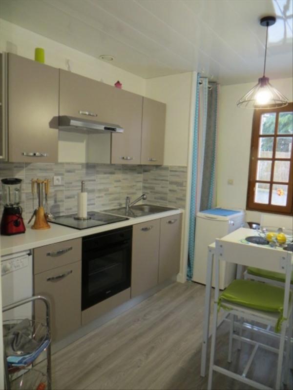 Venta  casa Maintenon 272800€ - Fotografía 7