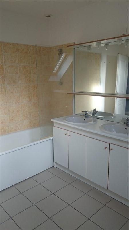 Rental house / villa Lestrem 810€ CC - Picture 6