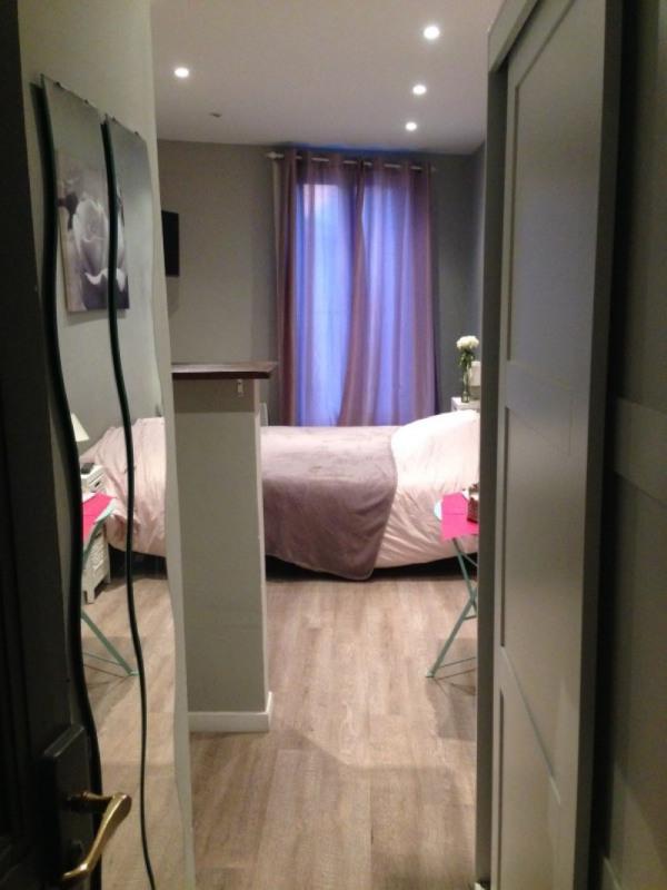 Location appartement Aix en provence 515€ +CH - Photo 1