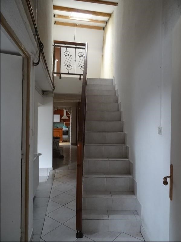 Vente maison / villa Moulins 136 000€ - Photo 6