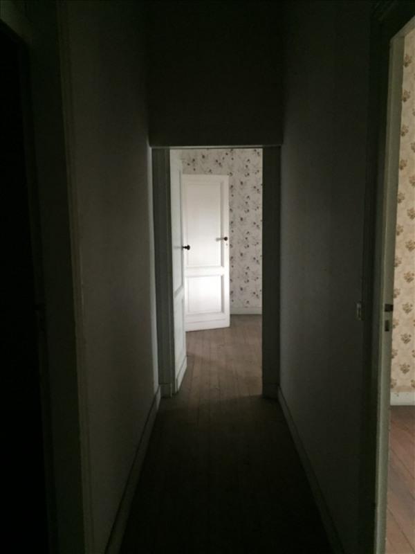 Venta  casa Arcachon 336000€ - Fotografía 4