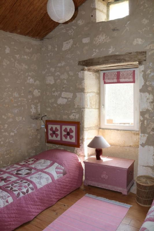 Sale house / villa Vieux mareuil 250000€ - Picture 6