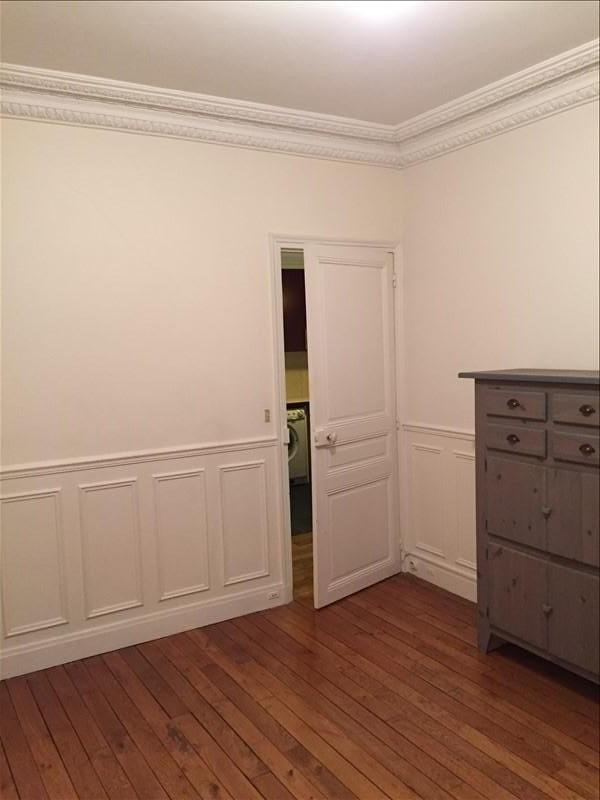 Alquiler  apartamento Alfortville 935€ CC - Fotografía 6