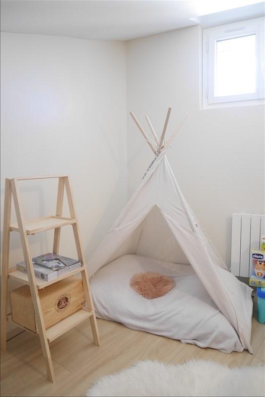 Vente appartement Trets 164300€ - Photo 5