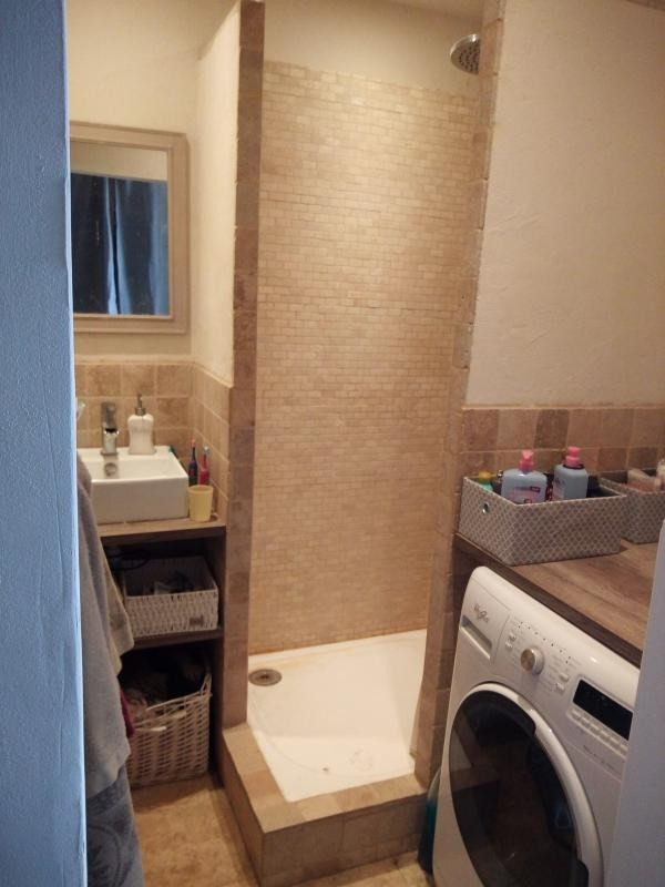 Venta  apartamento Elancourt 239000€ - Fotografía 8