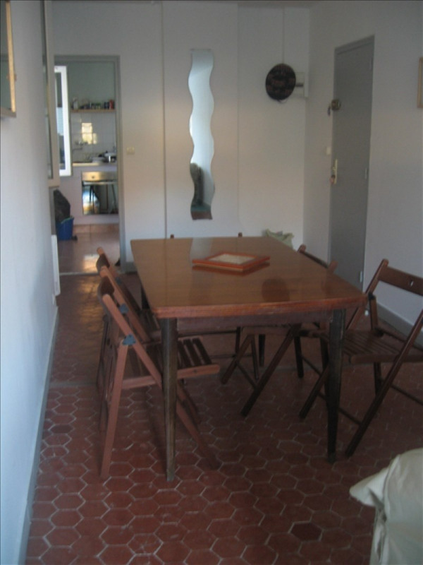 Vente appartement Cassis 320 000€ - Photo 5