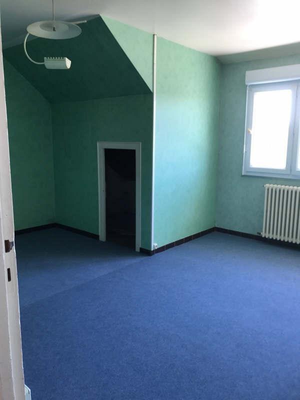 Sale house / villa Proche le chatelet 192000€ - Picture 5