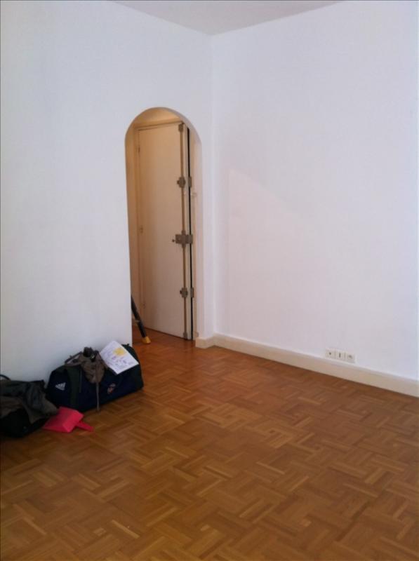 Verhuren  appartement Paris 5ème 805€ CC - Foto 4