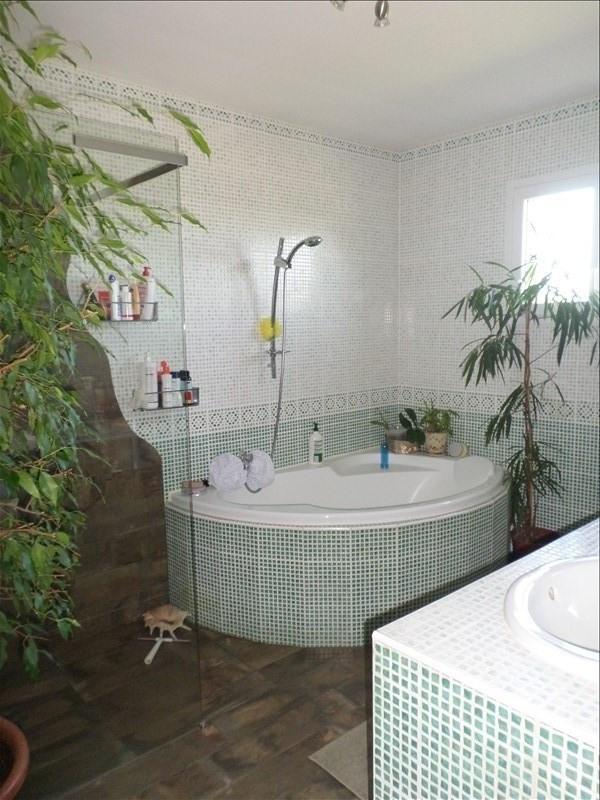 Vente maison / villa Vacquiers 315000€ - Photo 6
