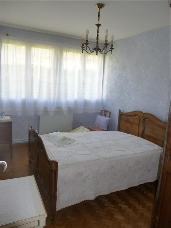 Vente appartement Tarare 85000€ - Photo 8