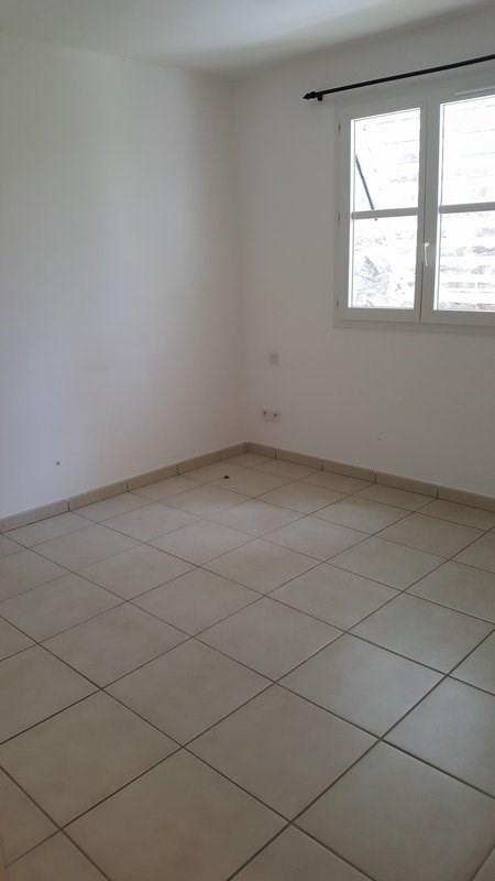 Location appartement Ste clotilde 850€ CC - Photo 6
