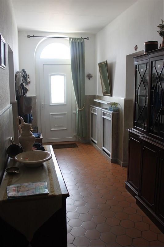 Vente maison / villa Bazas 202100€ - Photo 2