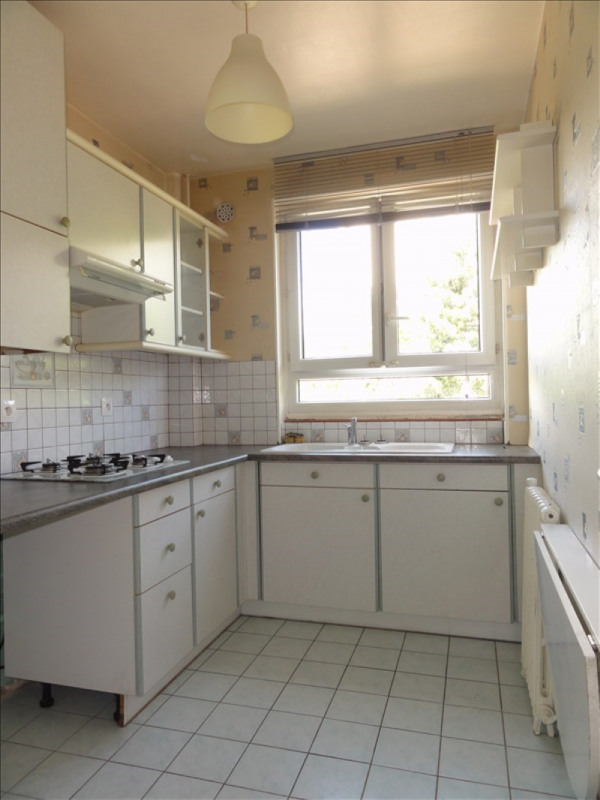 Vente appartement Rueil malmaison 300 000€ - Photo 3