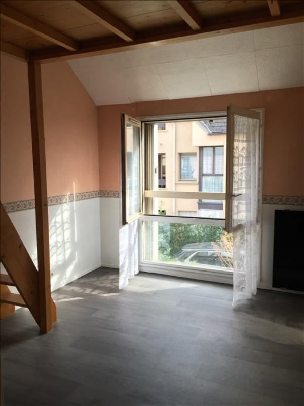 Vente maison / villa Sannois 240000€ - Photo 8