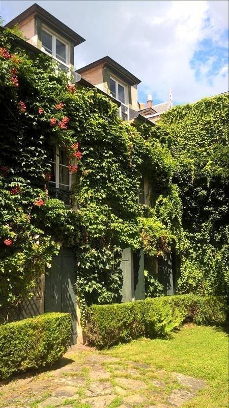 Immobile residenziali di prestigio casa L etang la ville 1090000€ - Fotografia 4