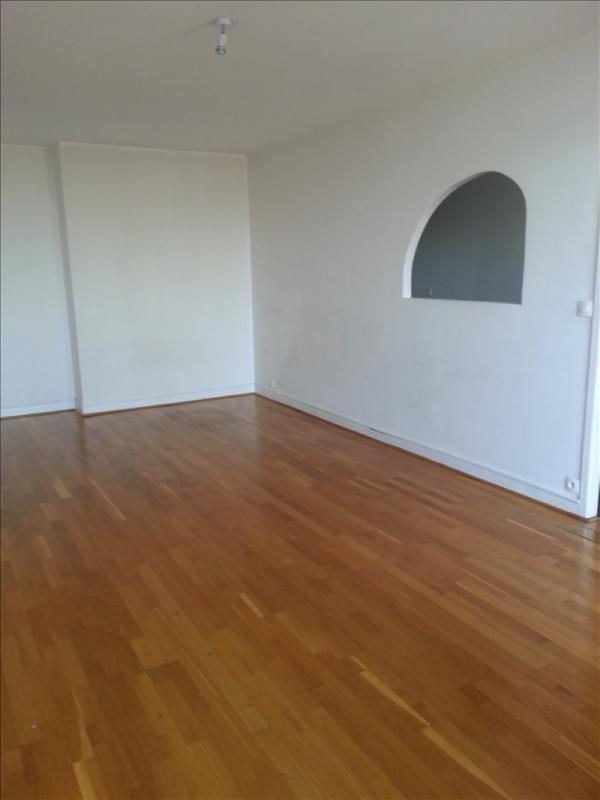 Alquiler  apartamento Arcueil 950€ CC - Fotografía 1