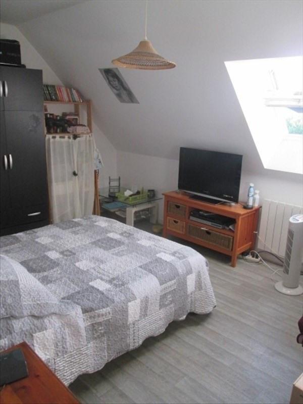 Locação apartamento Janze 510€ CC - Fotografia 3