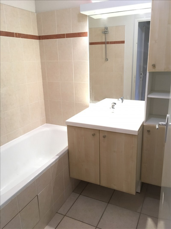 Location appartement Vendome 500€ CC - Photo 6