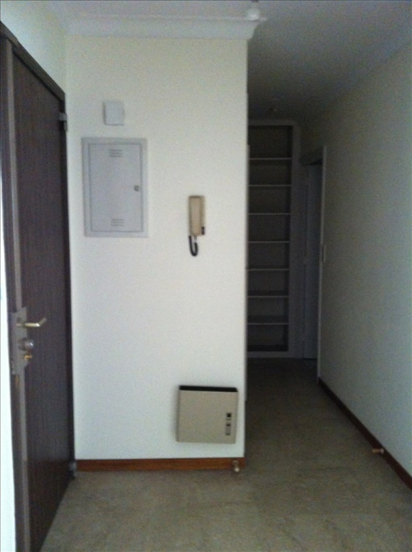 Location appartement Nantes 450€ CC - Photo 3