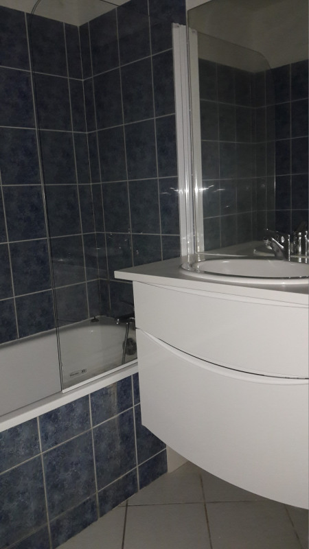 Sale apartment Toulouse 105 000€ - Picture 9
