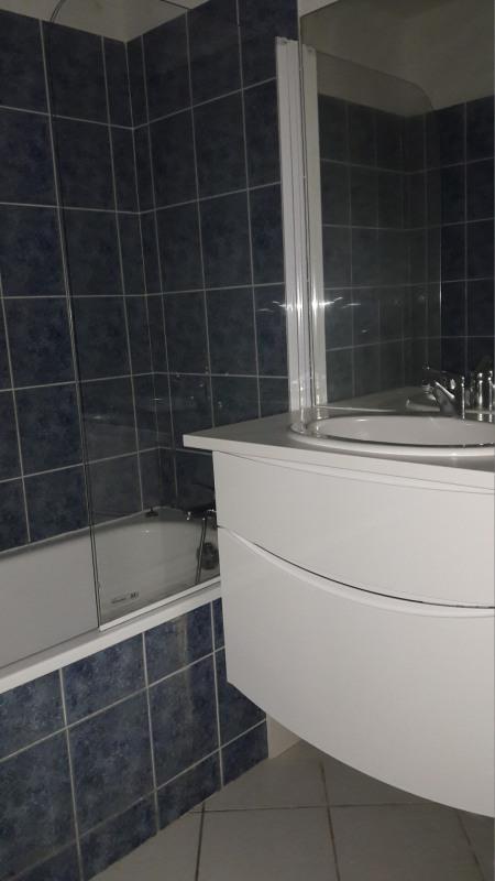 Vente appartement Toulouse 105000€ - Photo 9