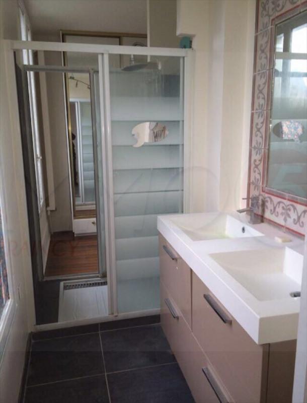Sale house / villa Le raincy 382000€ - Picture 6